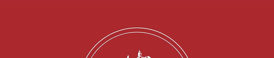 Finalisti 48. Festivala narodno-zabavne glasbe Števerjan 2018