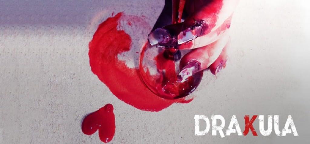 M+ vabi na premiero drame DRAKULA
