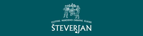 Rezervacija – TOP HITI ŠTEVERJANSKEGA FESTIVALA