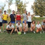 mladinski nogomet6