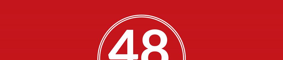 """RAI 3 Bis – 48. festival narodno-zabavne glasbe """"Števerjan"""""""