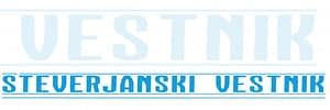 Steverjanski vestnik 18x6