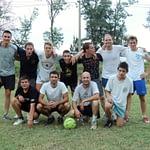 mladinski nogomet 3